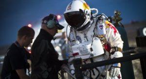 felix baumgartner stratos projekt 460x250