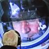 felix baumgartner stratos 100x100